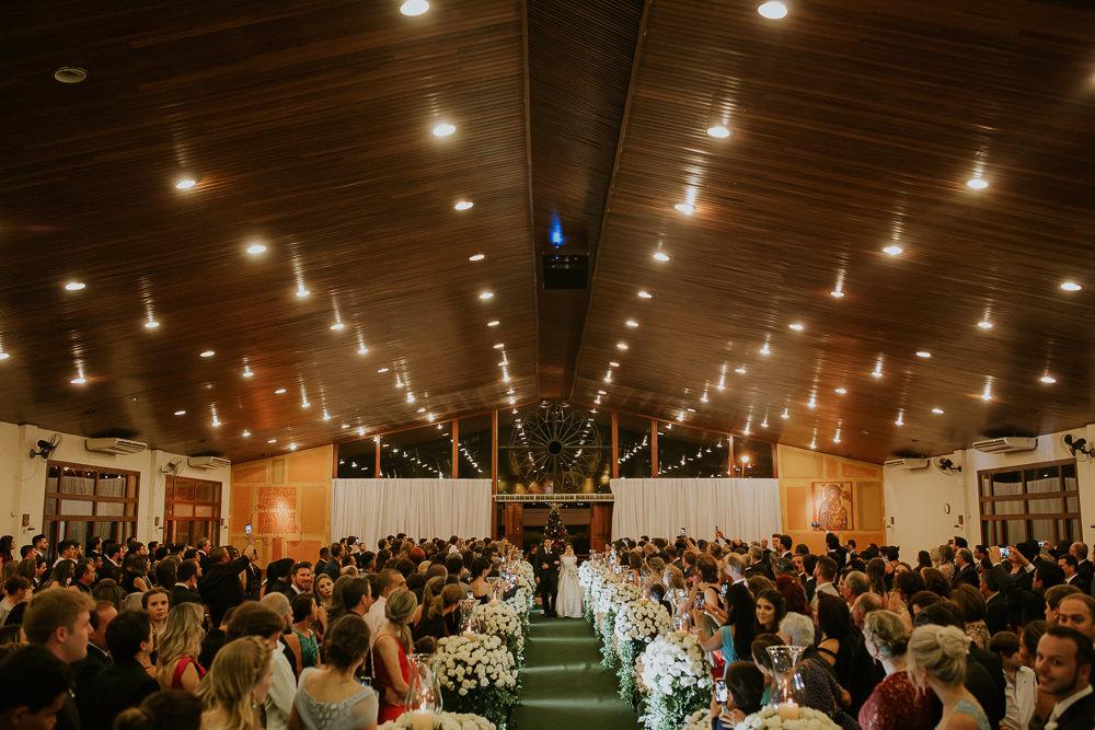 casamento londrina, casamento caio peres, casamento umuarama, fotografo de casamento, casamento famosos, fotografo famosos, pablo atletico paranaense, ivandro almeida, casamento dos sonhos052.jpg