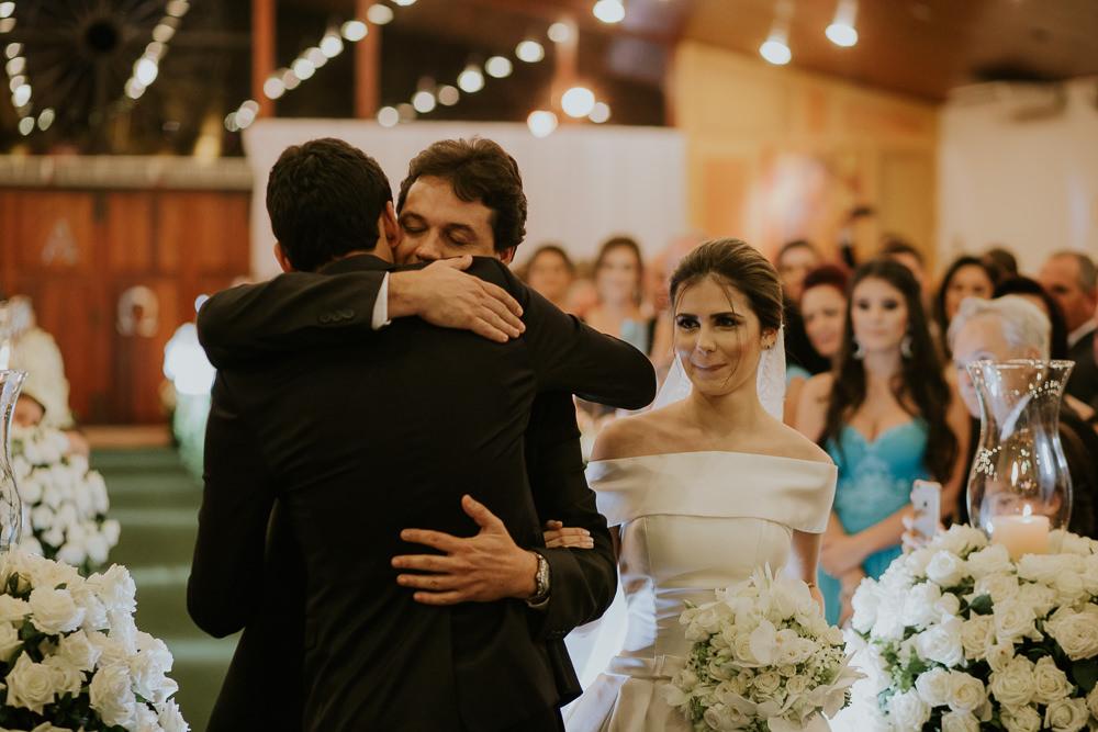 casamento londrina, casamento caio peres, casamento umuarama, fotografo de casamento, casamento famosos, fotografo famosos, pablo atletico paranaense, ivandro almeida, casamento dos sonhos053.jpg