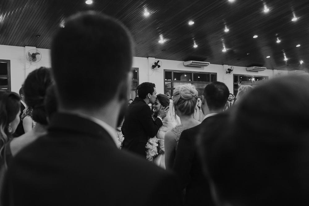 casamento londrina, casamento caio peres, casamento umuarama, fotografo de casamento, casamento famosos, fotografo famosos, pablo atletico paranaense, ivandro almeida, casamento dos sonhos054.jpg
