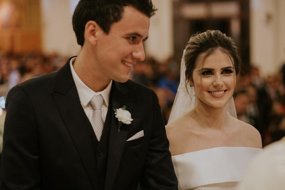 casamento londrina, casamento caio peres, casamento umuarama, fotografo de casamento, casamento famosos, fotografo famosos, pablo atletico paranaense, ivandro almeida, casamento dos sonhos055.jpg
