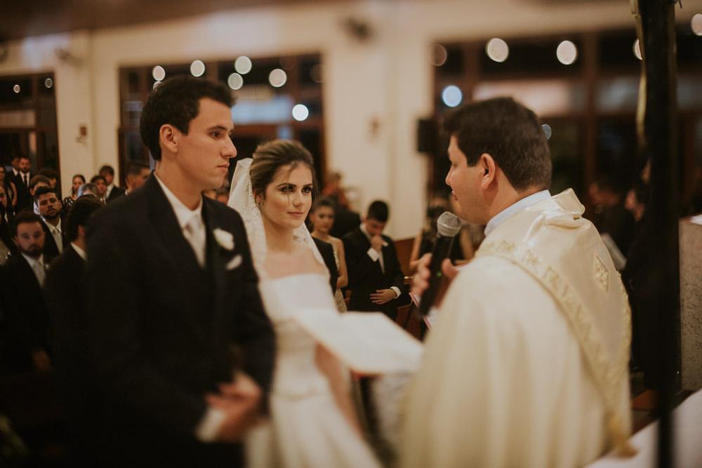 casamento londrina, casamento caio peres, casamento umuarama, fotografo de casamento, casamento famosos, fotografo famosos, pablo atletico paranaense, ivandro almeida, casamento dos sonhos056.jpg