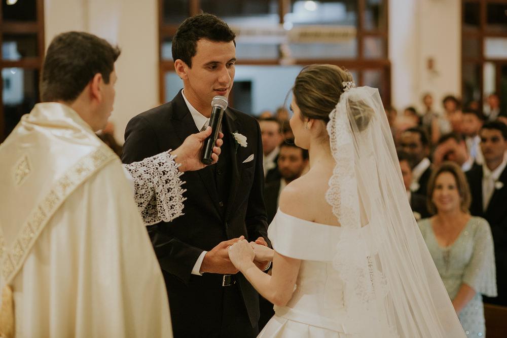casamento londrina, casamento caio peres, casamento umuarama, fotografo de casamento, casamento famosos, fotografo famosos, pablo atletico paranaense, ivandro almeida, casamento dos sonhos059.jpg