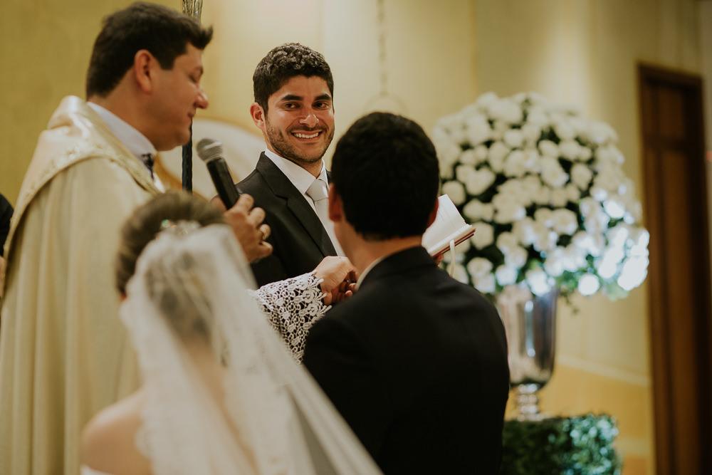 casamento londrina, casamento caio peres, casamento umuarama, fotografo de casamento, casamento famosos, fotografo famosos, pablo atletico paranaense, ivandro almeida, casamento dos sonhos061.jpg