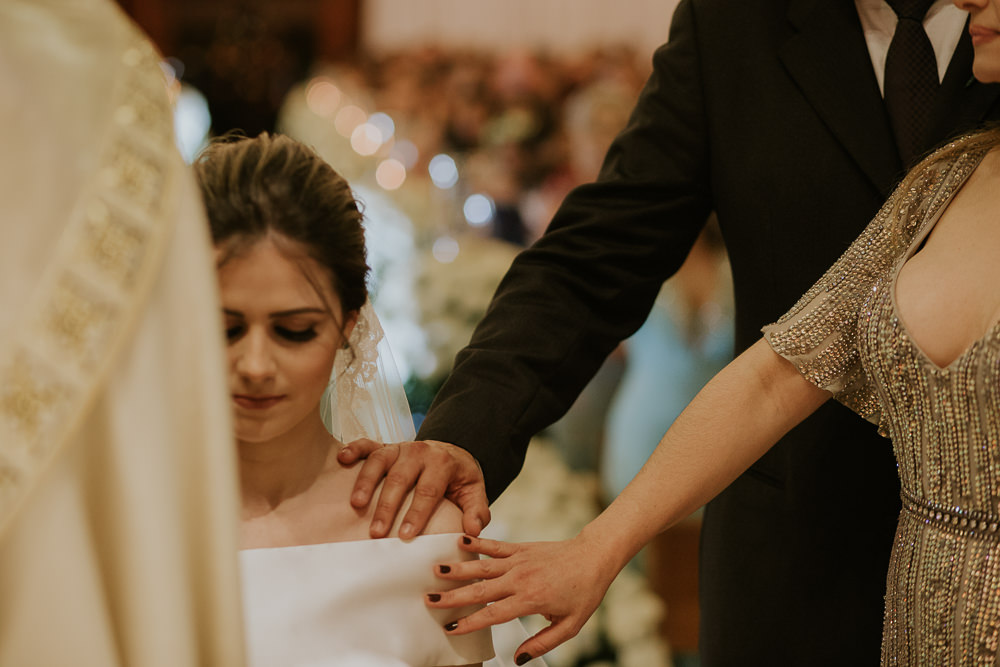 casamento londrina, casamento caio peres, casamento umuarama, fotografo de casamento, casamento famosos, fotografo famosos, pablo atletico paranaense, ivandro almeida, casamento dos sonhos063.jpg