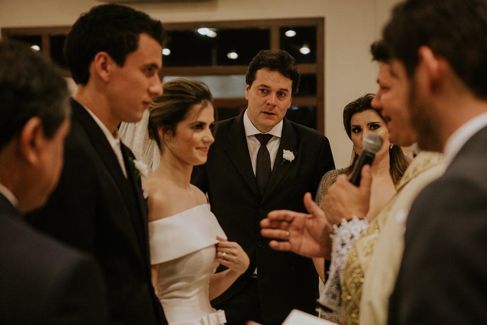 casamento londrina, casamento caio peres, casamento umuarama, fotografo de casamento, casamento famosos, fotografo famosos, pablo atletico paranaense, ivandro almeida, casamento dos sonhos064.jpg
