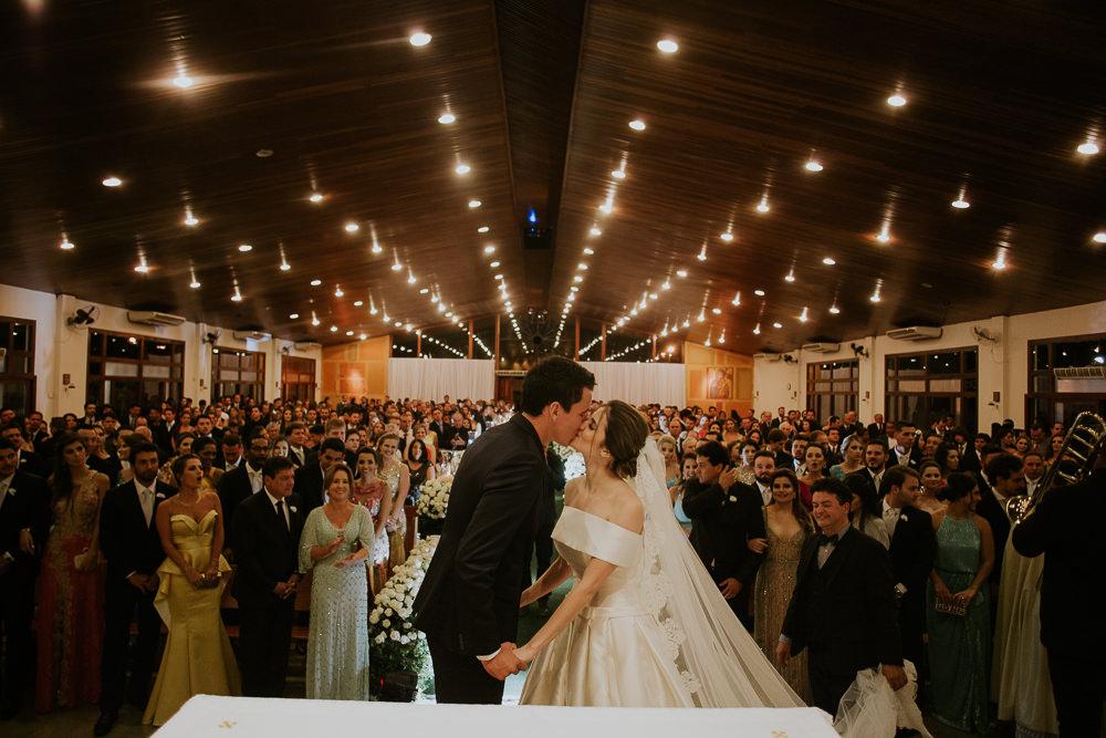 casamento londrina, casamento caio peres, casamento umuarama, fotografo de casamento, casamento famosos, fotografo famosos, pablo atletico paranaense, ivandro almeida, casamento dos sonhos065.jpg
