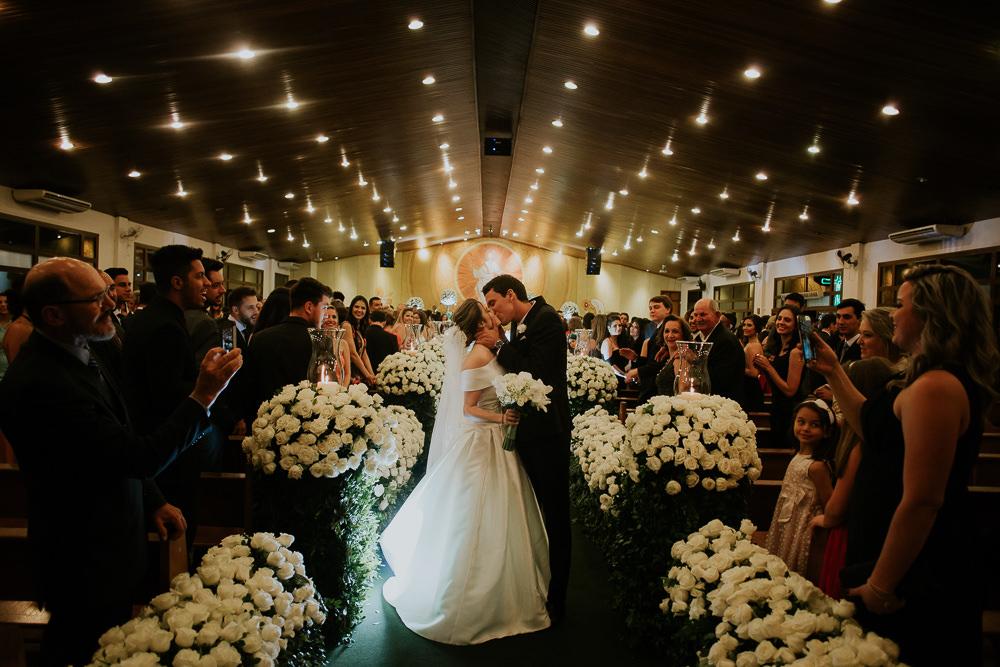 casamento londrina, casamento caio peres, casamento umuarama, fotografo de casamento, casamento famosos, fotografo famosos, pablo atletico paranaense, ivandro almeida, casamento dos sonhos068.jpg