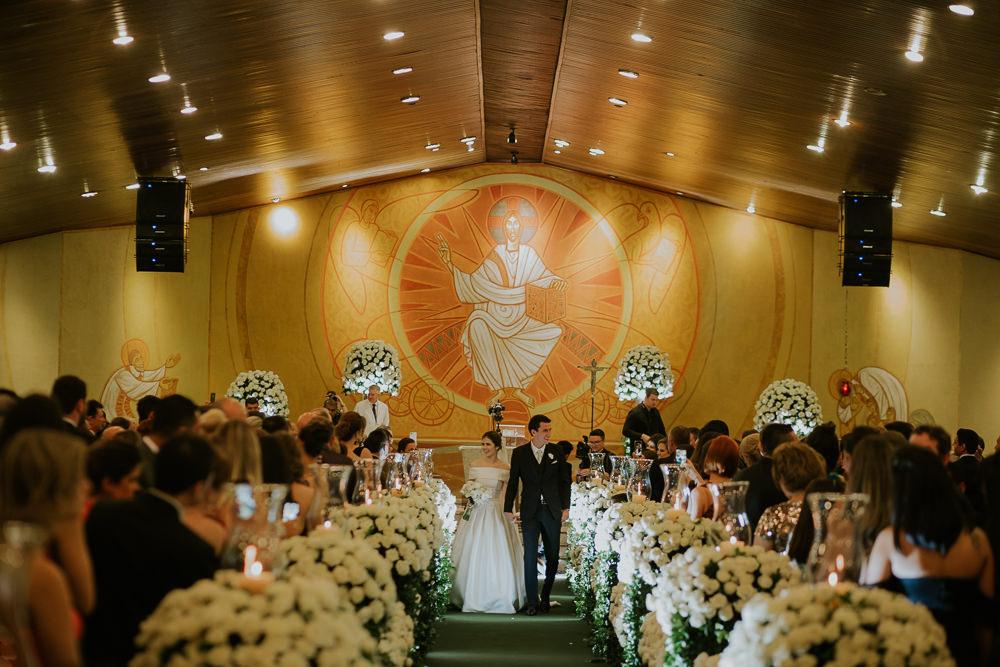 casamento londrina, casamento caio peres, casamento umuarama, fotografo de casamento, casamento famosos, fotografo famosos, pablo atletico paranaense, ivandro almeida, casamento dos sonhos069.jpg