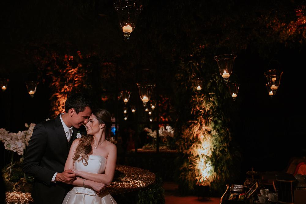 casamento londrina, casamento caio peres, casamento umuarama, fotografo de casamento, casamento famosos, fotografo famosos, pablo atletico paranaense, ivandro almeida, casamento dos sonhos074.jpg