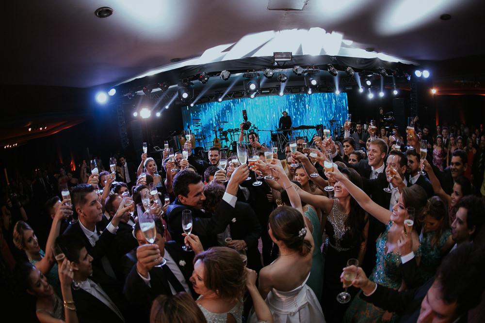 casamento londrina, casamento caio peres, casamento umuarama, fotografo de casamento, casamento famosos, fotografo famosos, pablo atletico paranaense, ivandro almeida, casamento dos sonhos075.jpg