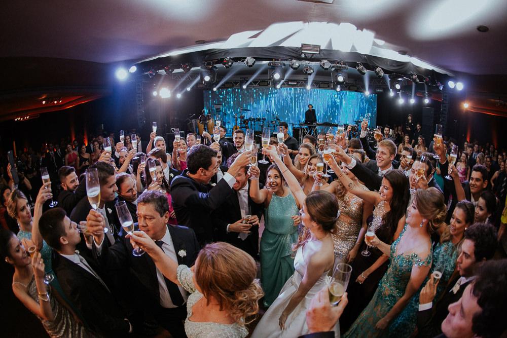 casamento londrina, casamento caio peres, casamento umuarama, fotografo de casamento, casamento famosos, fotografo famosos, pablo atletico paranaense, ivandro almeida, casamento dos sonhos076.jpg