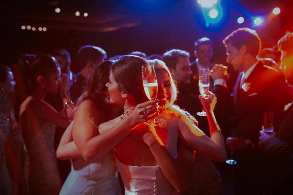 casamento londrina, casamento caio peres, casamento umuarama, fotografo de casamento, casamento famosos, fotografo famosos, pablo atletico paranaense, ivandro almeida, casamento dos sonhos079.jpg