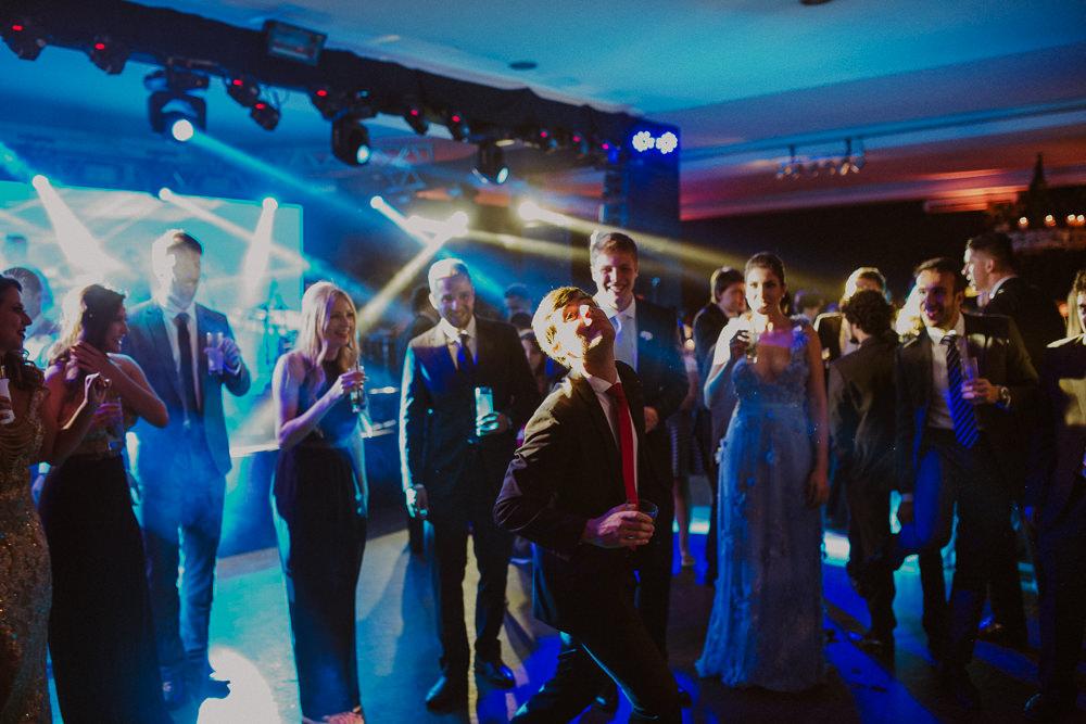casamento londrina, casamento caio peres, casamento umuarama, fotografo de casamento, casamento famosos, fotografo famosos, pablo atletico paranaense, ivandro almeida, casamento dos sonhos086.jpg