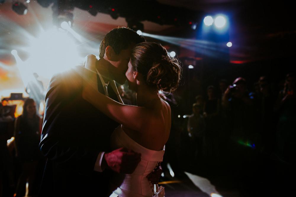 casamento londrina, casamento caio peres, casamento umuarama, fotografo de casamento, casamento famosos, fotografo famosos, pablo atletico paranaense, ivandro almeida, casamento dos sonhos090.jpg