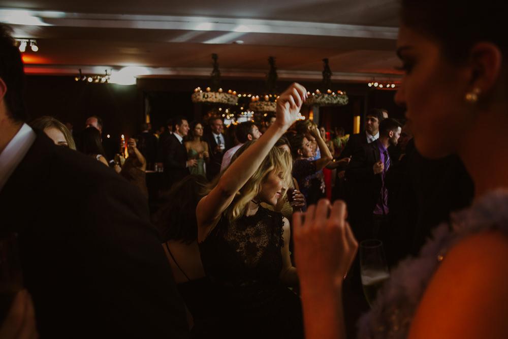 casamento londrina, casamento caio peres, casamento umuarama, fotografo de casamento, casamento famosos, fotografo famosos, pablo atletico paranaense, ivandro almeida, casamento dos sonhos096.jpg