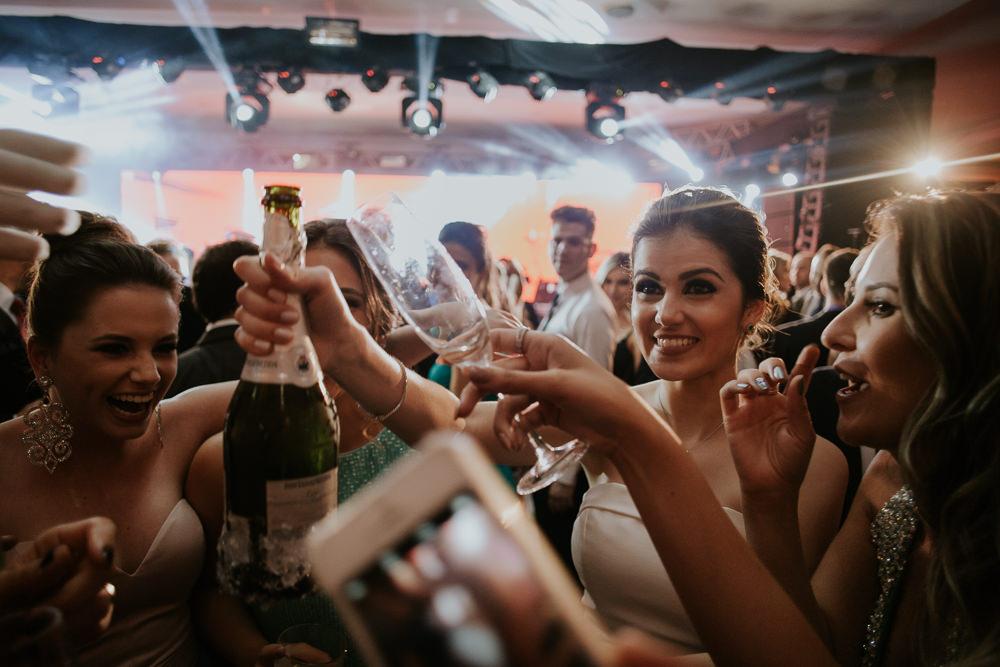 casamento londrina, casamento caio peres, casamento umuarama, fotografo de casamento, casamento famosos, fotografo famosos, pablo atletico paranaense, ivandro almeida, casamento dos sonhos098.jpg