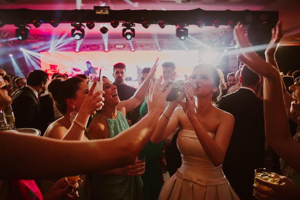 casamento londrina, casamento caio peres, casamento umuarama, fotografo de casamento, casamento famosos, fotografo famosos, pablo atletico paranaense, ivandro almeida, casamento dos sonhos099.jpg