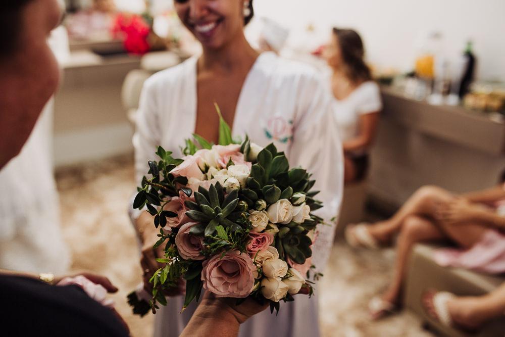 casamento maringa, fotografo maringa, fotografia maringa, sao luiz gonzaga, casamento capela maringa, caioperes, fotografo umuarama 028.jpg