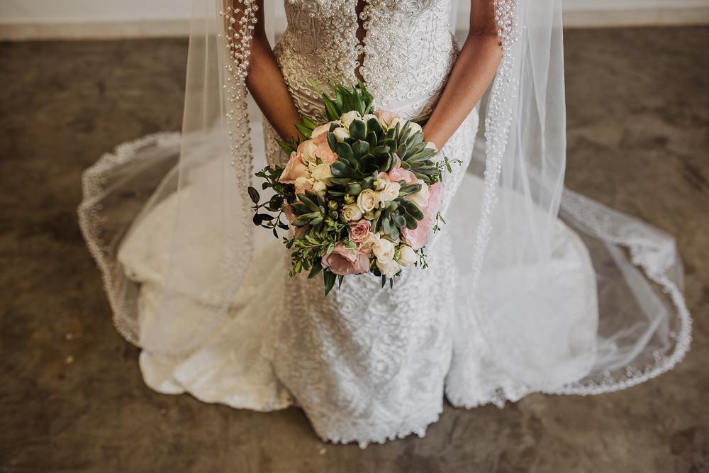 casamento maringa, fotografo maringa, fotografia maringa, sao luiz gonzaga, casamento capela maringa, caioperes, fotografo umuarama 046.jpg