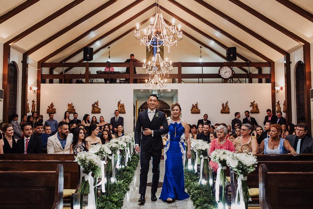 casamento maringa, fotografo maringa, fotografia maringa, sao luiz gonzaga, casamento capela maringa, caioperes, fotografo umuarama 048.jpg