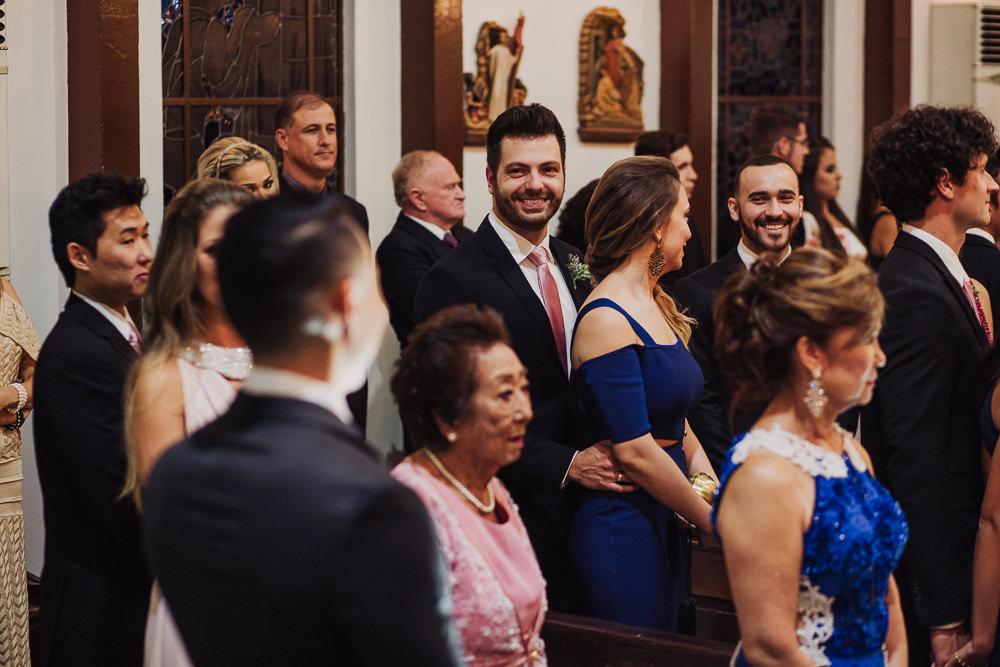 casamento maringa, fotografo maringa, fotografia maringa, sao luiz gonzaga, casamento capela maringa, caioperes, fotografo umuarama 051.jpg