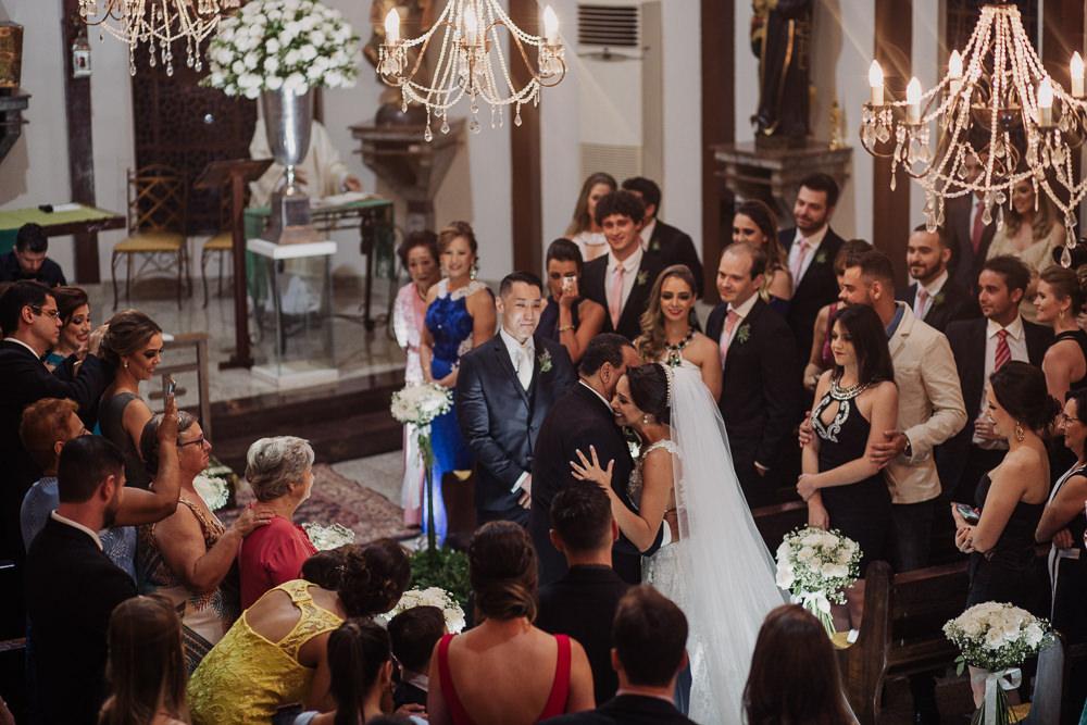 casamento maringa, fotografo maringa, fotografia maringa, sao luiz gonzaga, casamento capela maringa, caioperes, fotografo umuarama 055.jpg