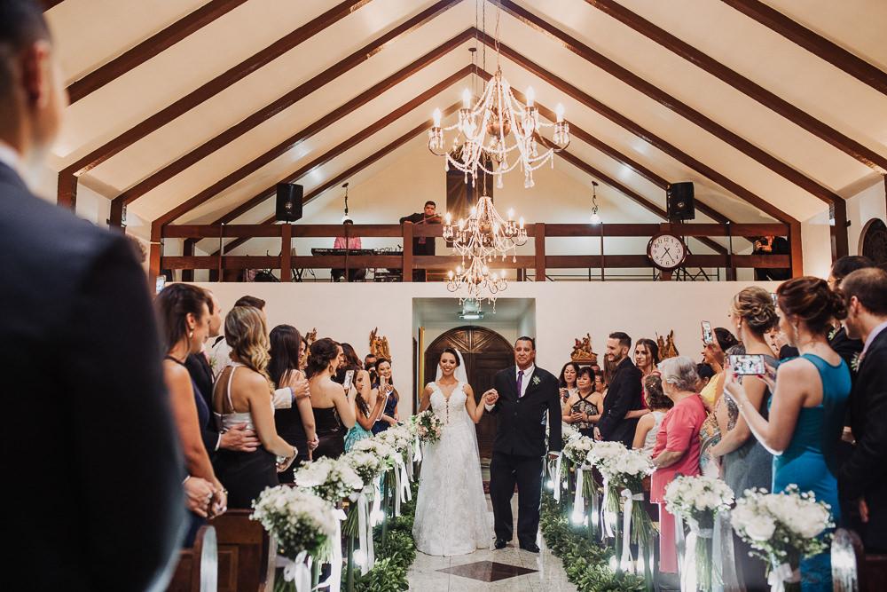 casamento maringa, fotografo maringa, fotografia maringa, sao luiz gonzaga, casamento capela maringa, caioperes, fotografo umuarama 054.jpg