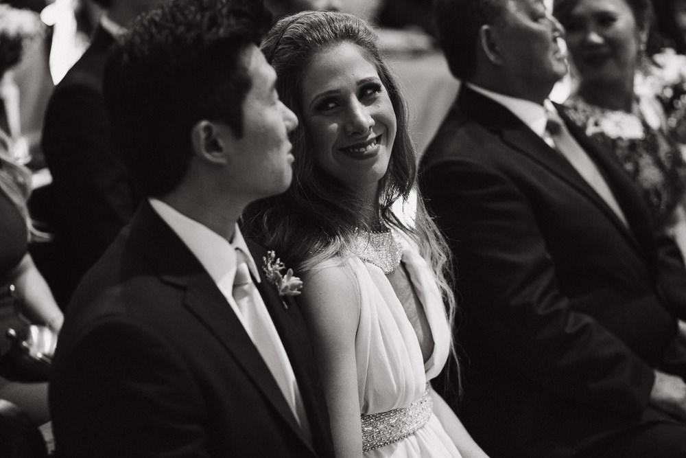 casamento maringa, fotografo maringa, fotografia maringa, sao luiz gonzaga, casamento capela maringa, caioperes, fotografo umuarama 059.jpg