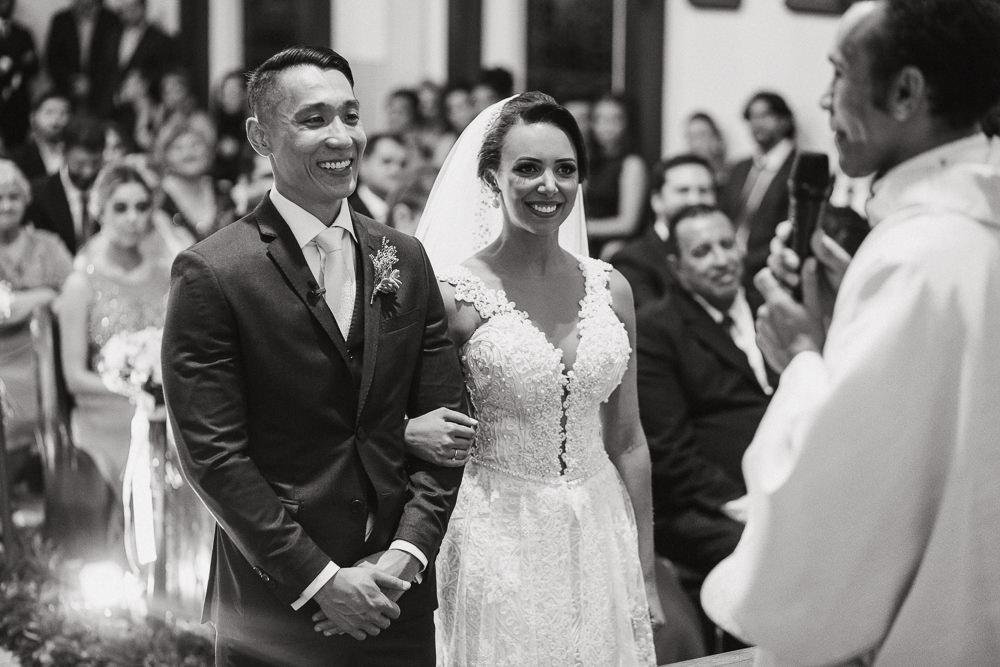 casamento maringa, fotografo maringa, fotografia maringa, sao luiz gonzaga, casamento capela maringa, caioperes, fotografo umuarama 061.jpg