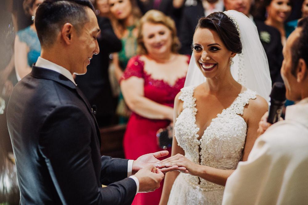 casamento maringa, fotografo maringa, fotografia maringa, sao luiz gonzaga, casamento capela maringa, caioperes, fotografo umuarama 064.jpg