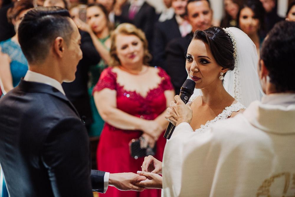 casamento maringa, fotografo maringa, fotografia maringa, sao luiz gonzaga, casamento capela maringa, caioperes, fotografo umuarama 067.jpg