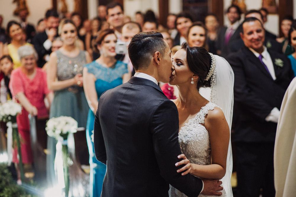 casamento maringa, fotografo maringa, fotografia maringa, sao luiz gonzaga, casamento capela maringa, caioperes, fotografo umuarama 068.jpg