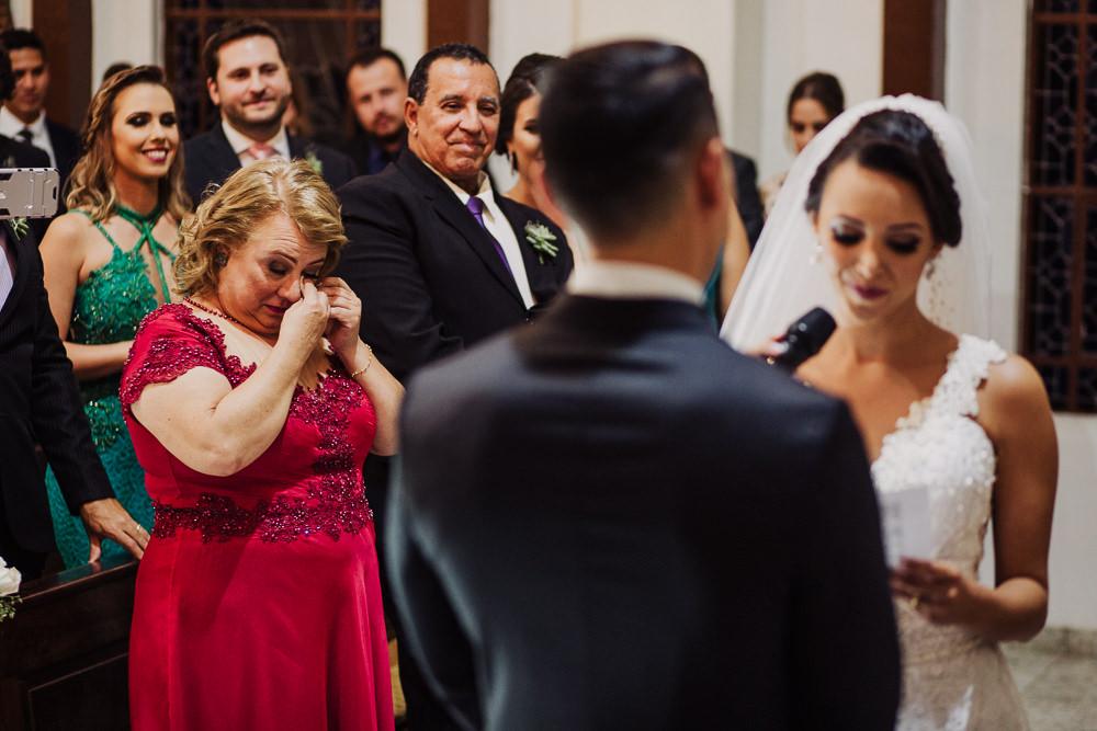 casamento maringa, fotografo maringa, fotografia maringa, sao luiz gonzaga, casamento capela maringa, caioperes, fotografo umuarama 069.jpg