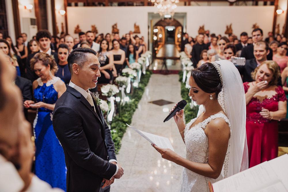 casamento maringa, fotografo maringa, fotografia maringa, sao luiz gonzaga, casamento capela maringa, caioperes, fotografo umuarama 071.jpg