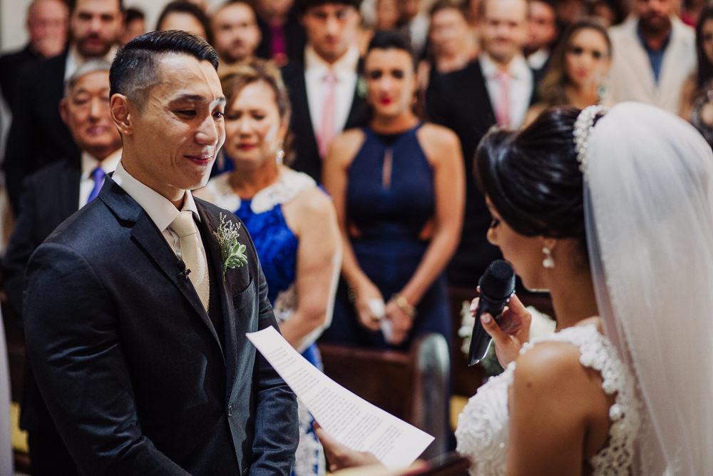casamento maringa, fotografo maringa, fotografia maringa, sao luiz gonzaga, casamento capela maringa, caioperes, fotografo umuarama 073.jpg