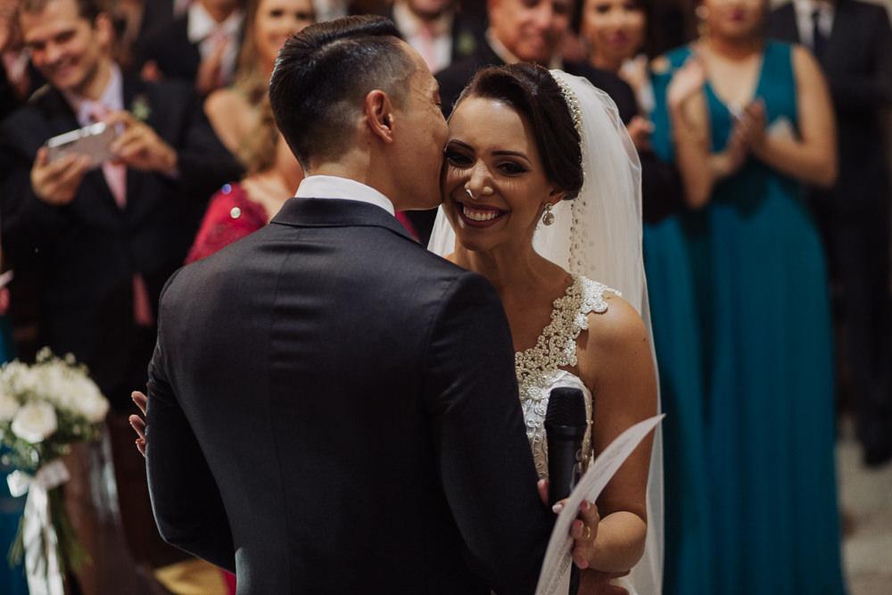 casamento maringa, fotografo maringa, fotografia maringa, sao luiz gonzaga, casamento capela maringa, caioperes, fotografo umuarama 082.jpg