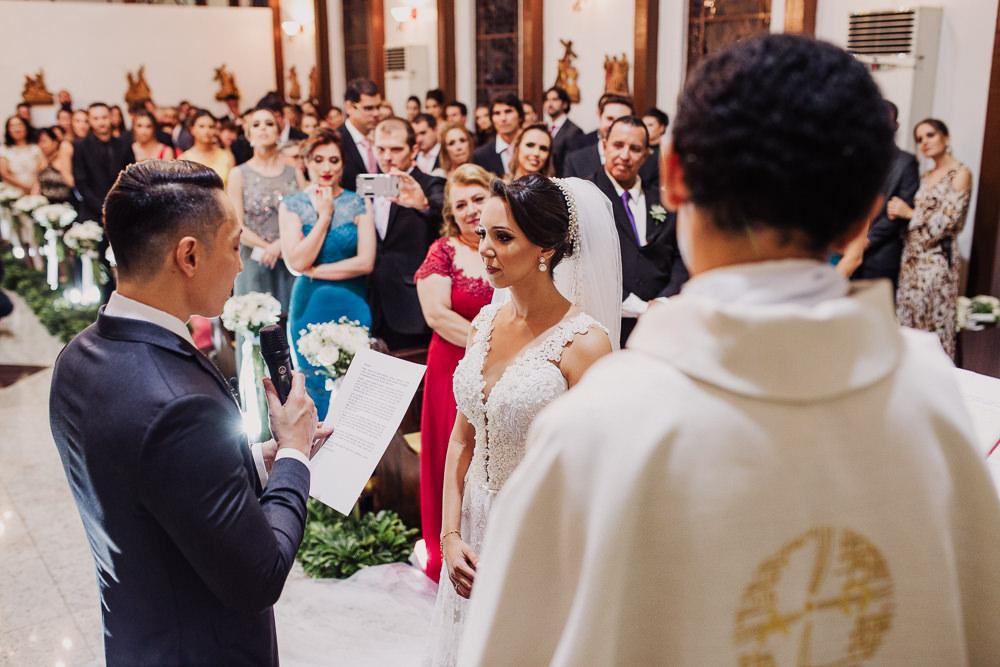 casamento maringa, fotografo maringa, fotografia maringa, sao luiz gonzaga, casamento capela maringa, caioperes, fotografo umuarama 083.jpg