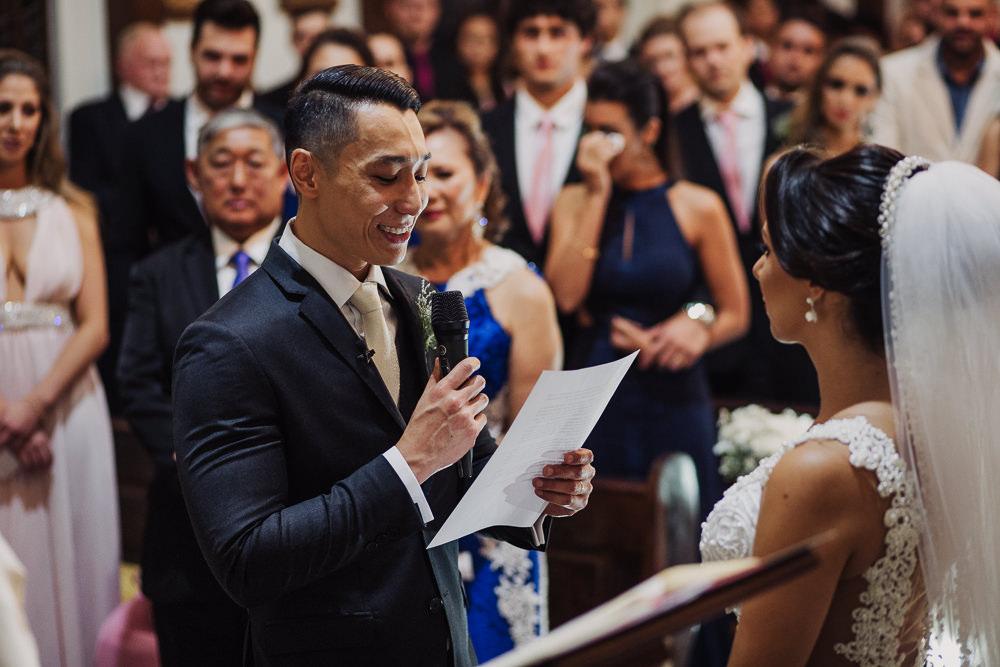 casamento maringa, fotografo maringa, fotografia maringa, sao luiz gonzaga, casamento capela maringa, caioperes, fotografo umuarama 084.jpg