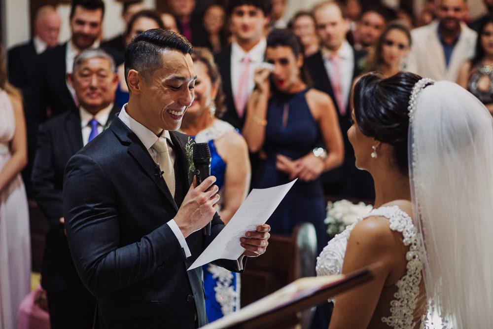 casamento maringa, fotografo maringa, fotografia maringa, sao luiz gonzaga, casamento capela maringa, caioperes, fotografo umuarama 085.jpg