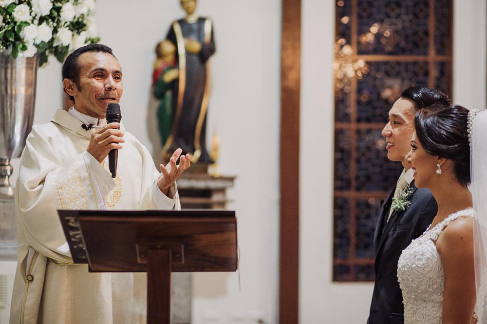 casamento maringa, fotografo maringa, fotografia maringa, sao luiz gonzaga, casamento capela maringa, caioperes, fotografo umuarama 087.jpg