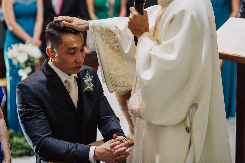 casamento maringa, fotografo maringa, fotografia maringa, sao luiz gonzaga, casamento capela maringa, caioperes, fotografo umuarama 088.jpg