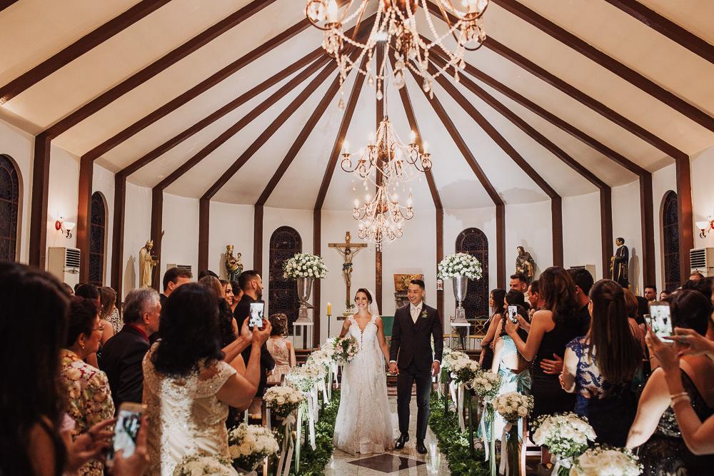 casamento maringa, fotografo maringa, fotografia maringa, sao luiz gonzaga, casamento capela maringa, caioperes, fotografo umuarama 092.jpg