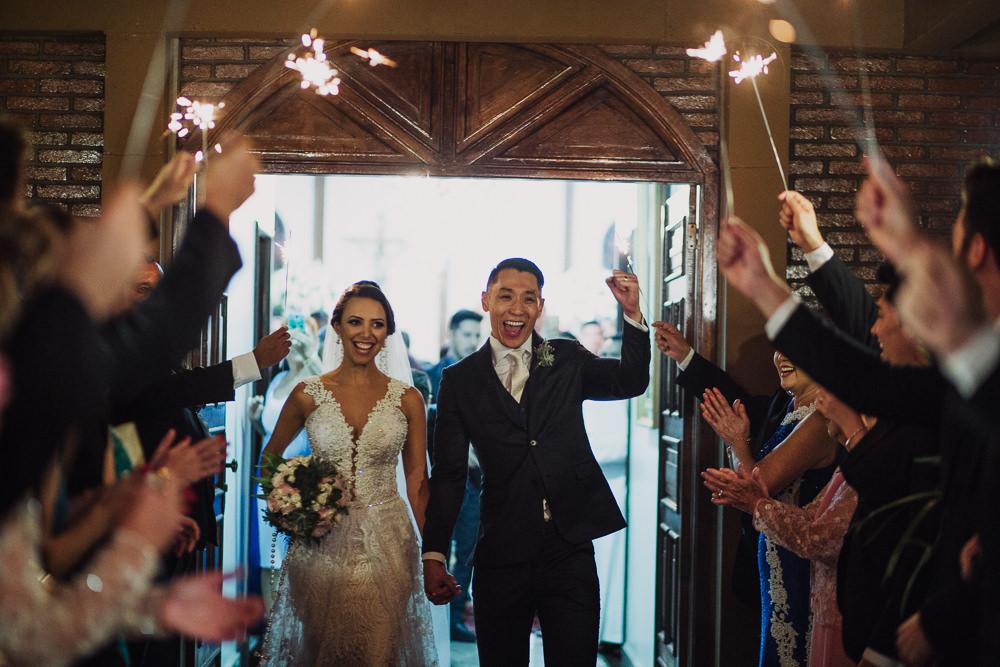 casamento maringa, fotografo maringa, fotografia maringa, sao luiz gonzaga, casamento capela maringa, caioperes, fotografo umuarama 094.jpg