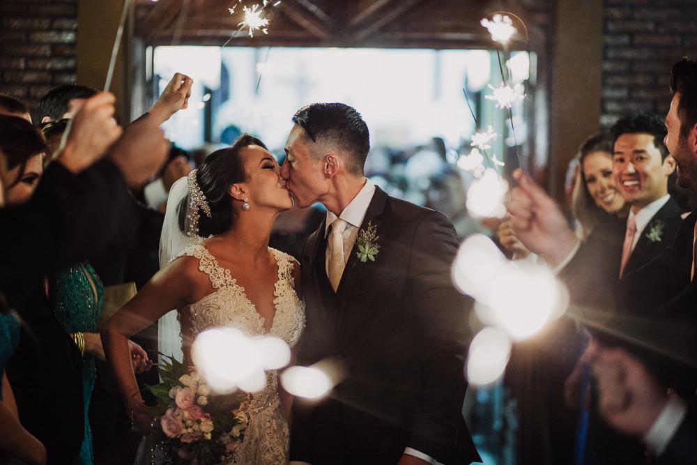 casamento maringa, fotografo maringa, fotografia maringa, sao luiz gonzaga, casamento capela maringa, caioperes, fotografo umuarama 095.jpg