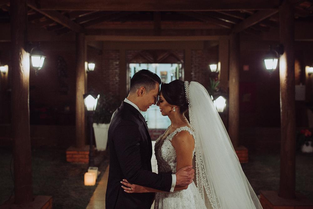casamento maringa, fotografo maringa, fotografia maringa, sao luiz gonzaga, casamento capela maringa, caioperes, fotografo umuarama 096.jpg