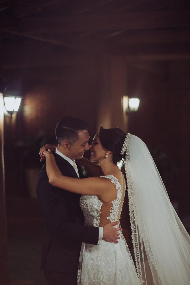 casamento maringa, fotografo maringa, fotografia maringa, sao luiz gonzaga, casamento capela maringa, caioperes, fotografo umuarama 099.jpg