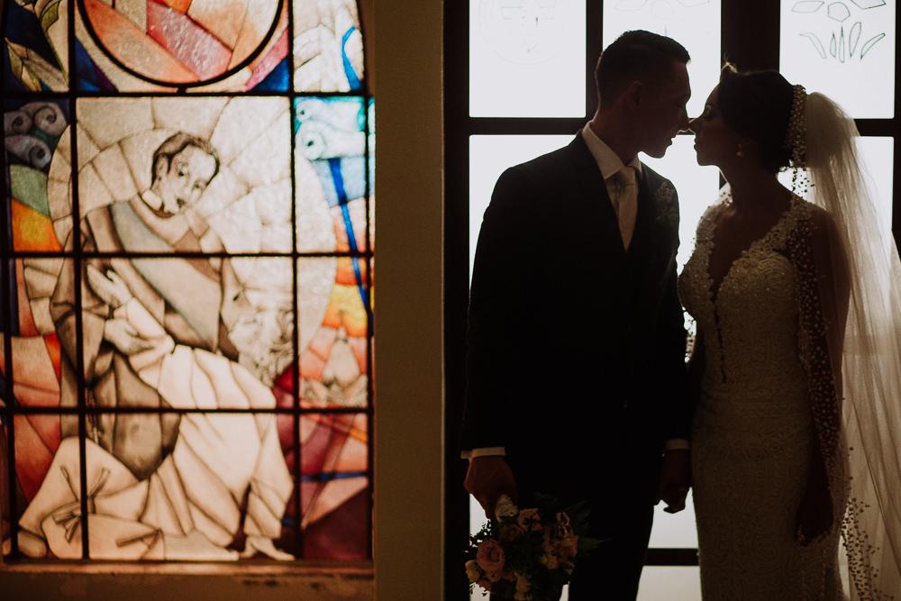 casamento maringa, fotografo maringa, fotografia maringa, sao luiz gonzaga, casamento capela maringa, caioperes, fotografo umuarama 104.jpg