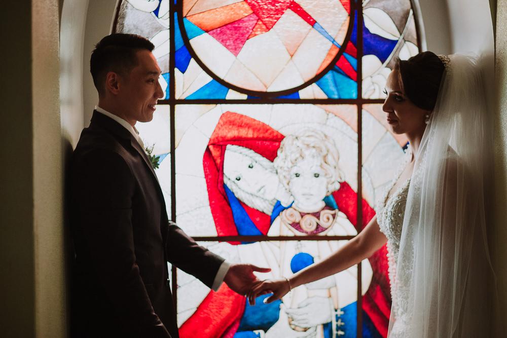 casamento maringa, fotografo maringa, fotografia maringa, sao luiz gonzaga, casamento capela maringa, caioperes, fotografo umuarama 105.jpg