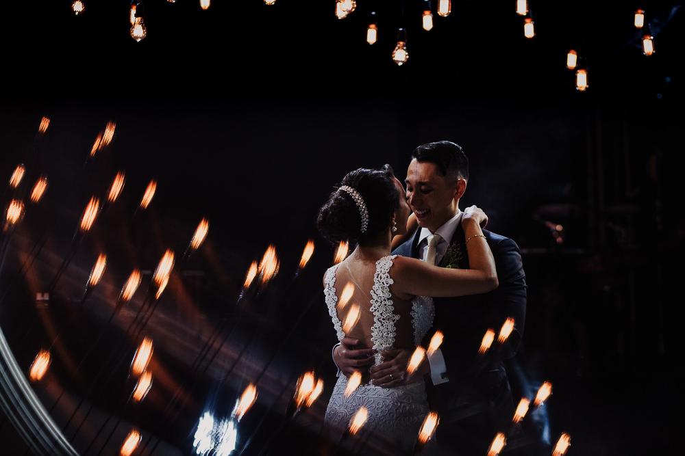 casamento maringa, fotografo maringa, fotografia maringa, sao luiz gonzaga, casamento capela maringa, caioperes, fotografo umuarama 123.jpg