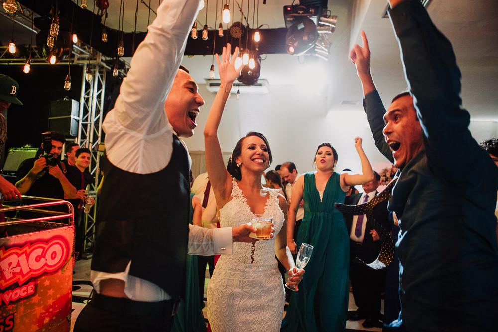 casamento maringa, fotografo maringa, fotografia maringa, sao luiz gonzaga, casamento capela maringa, caioperes, fotografo umuarama 148.jpg